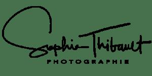 Sophie Thibault